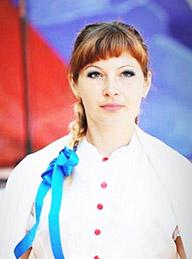 Описание: Немова Татьяна Александровна